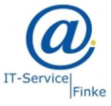IT-Service Finke